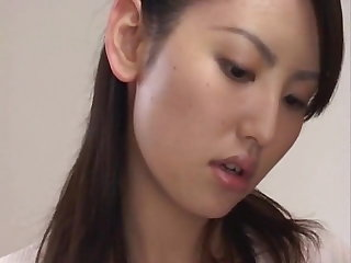 Swedish SRXV-427 Teacher, Teach Me Takako Kitahara