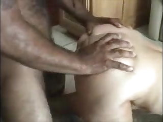Cambodian RELOAD COMBINED - Beach BBC Hubby Tapes