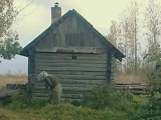 Russian Carevna Lyagushka