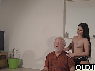 Deep Throats Teen mouth fucked hardcore takes cock deepthroat and gags
