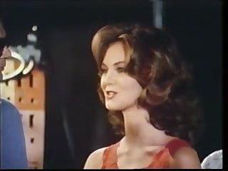 John Gentleman Lover (1976)