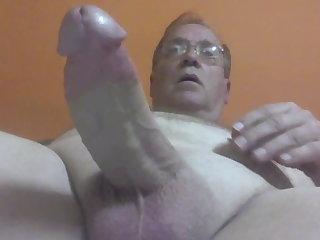 High Heels Pics of me masturbating close up