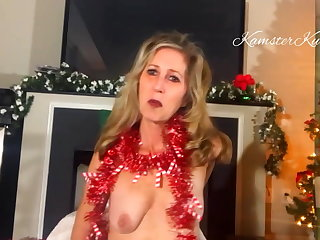 Xmas The Perfect Package