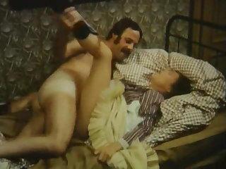 Austrian Dirty Horny Costume  Drama Sex in Vienna in 1900
