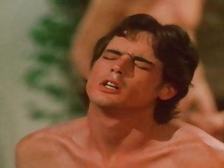 Pissing Lust Dinner (1981)