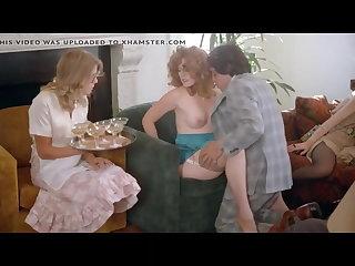 Orgy Vintage Orgy 99