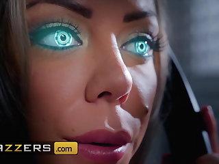 ZZ Series - Karma Rx Lela Star Nicolette Shea Jessy Jones Nicolette Shea