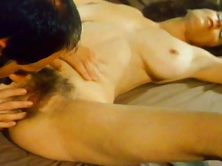 Kay Parker The Bisexual Kay Parker