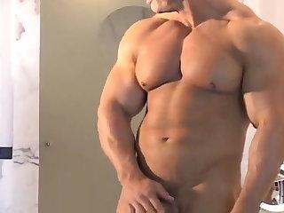 Zeb Atlas
