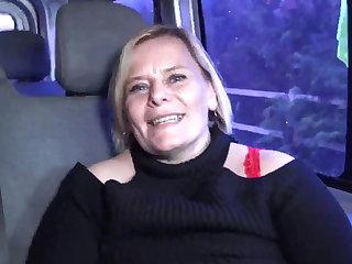 Muscular Women Morgane 44 ans Toujours aussi gourmande