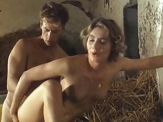 Rough Sex italian retro anal 2