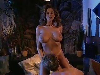 Fisting Exposure (1995)