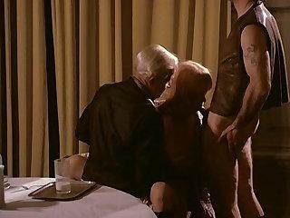 Brigitte Lahaie - Je suis a prendre Brigitte Lahaie