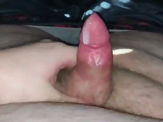 JOI Gordito534