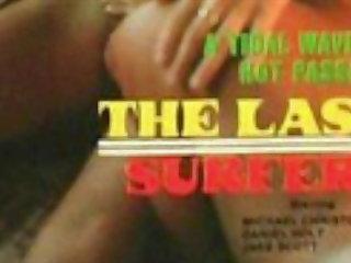 Beach The Last Surfer (1983) Part 1