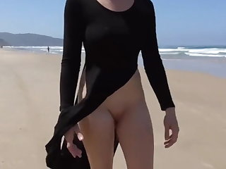 De nudismo