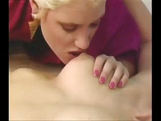 American Bi And Beyond III - The Hermaphrodite (27-10-1986)