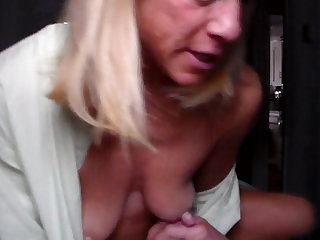 all wife defines NOT CHEATING ..LAP DANCING