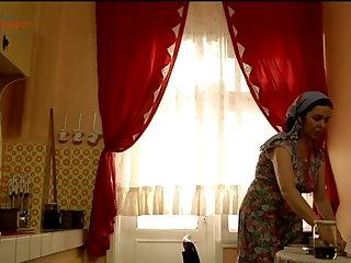 HD Videos Lale Mansr - Misafir 2010