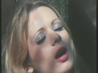 all HD VIDEO 106