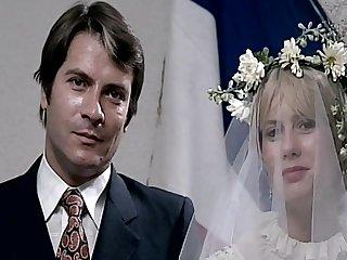 French Couple Libere Cherche Compagne Liberee (2K) - 1981