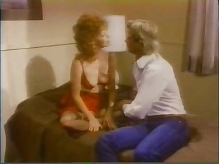 NICE'N TIGHT (Kay Parker, Kristara Barrington) Kay Parker